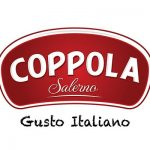 Coppola Salerno logo