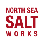 North Sea Salt Works