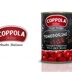 Jensen & Co - Coppola Pomodorini