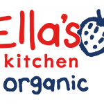 Ellas Kitchen logo