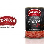 Jensen & Co - Coppola Polpa