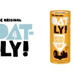 OATLY Natural Energy / Jensen & Co